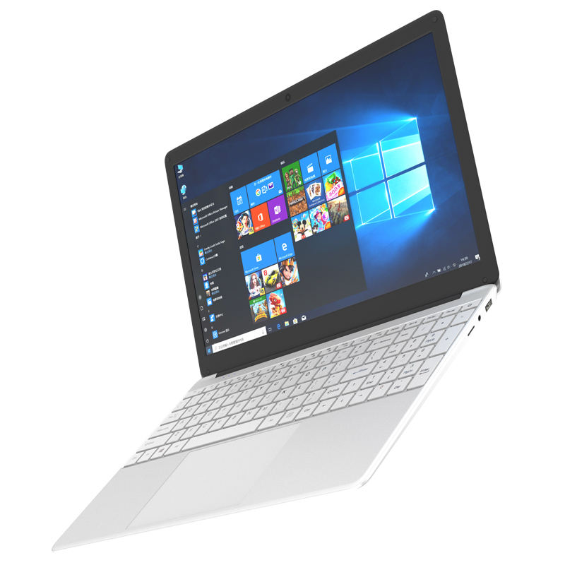 Best sale 2020 15.6inch notebook computer 8gb ram