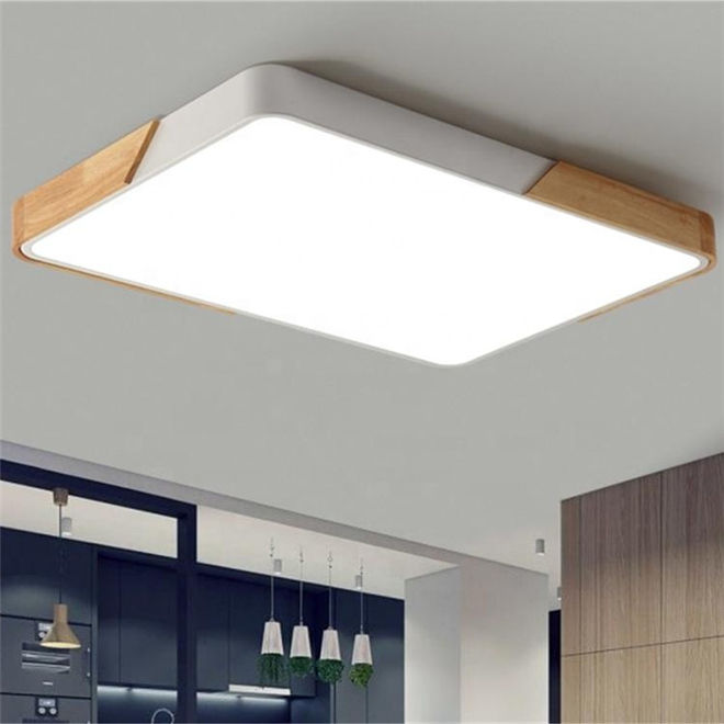 Led Multifunctional China Manufacture Ceiling Light