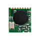 2.4g low power wireless transmission transmitter CC2500 wireless module