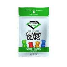 Custom Printed Mylar Child Proof Hemp T H C Cbd Can nabis Gummies Gummy Candy Food Grade Packaging Bags With Ziplock