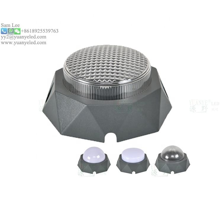 5w 7w ip65 מיעון rgb rgbw led dmx <span class=keywords><strong>פיקסל</strong></span> נקודת אור