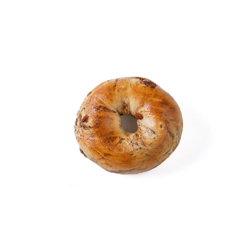 Panera Bread Bagels Gluten Free Available in Different Sizes Can Be Shipped Across the Globe