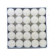 tea light candles wholesale mini small round white tea candle birthday candles