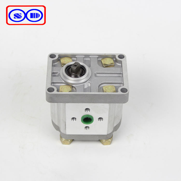 Durable in use steering sale hydraulic car gear oil fill pump