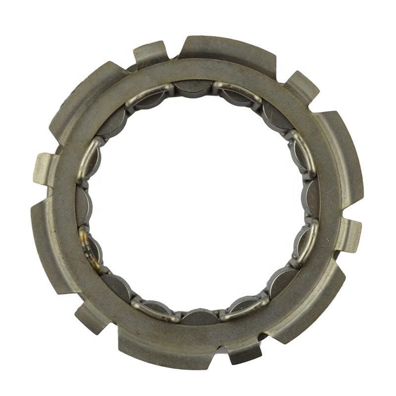 One Way Starter Clutch Bearing For Yamaha XT600E XTE600 TT600E TTE600 TT600RE