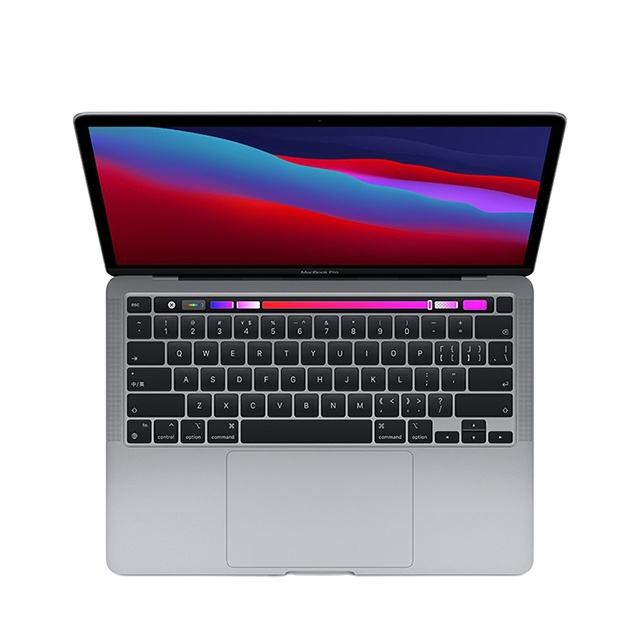 Commercio all'ingrosso originale del computer portatile Usato per air pro 11 13 15 pollici, tocco Bar Retina Display per <span class=keywords><strong>notebook</strong></span> di seconda mano i5 i7 per macbook