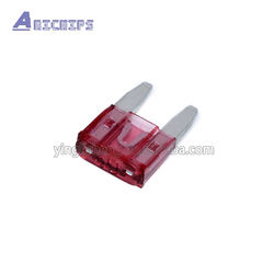40A fuse Small car fuse type 40A plug-in car boat truck SUV