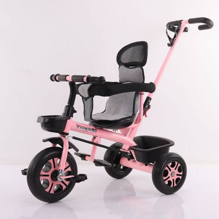 tricycle for kids children 2 years / 2019 new model kids tricycle baby products,4 in 1 trike for baby