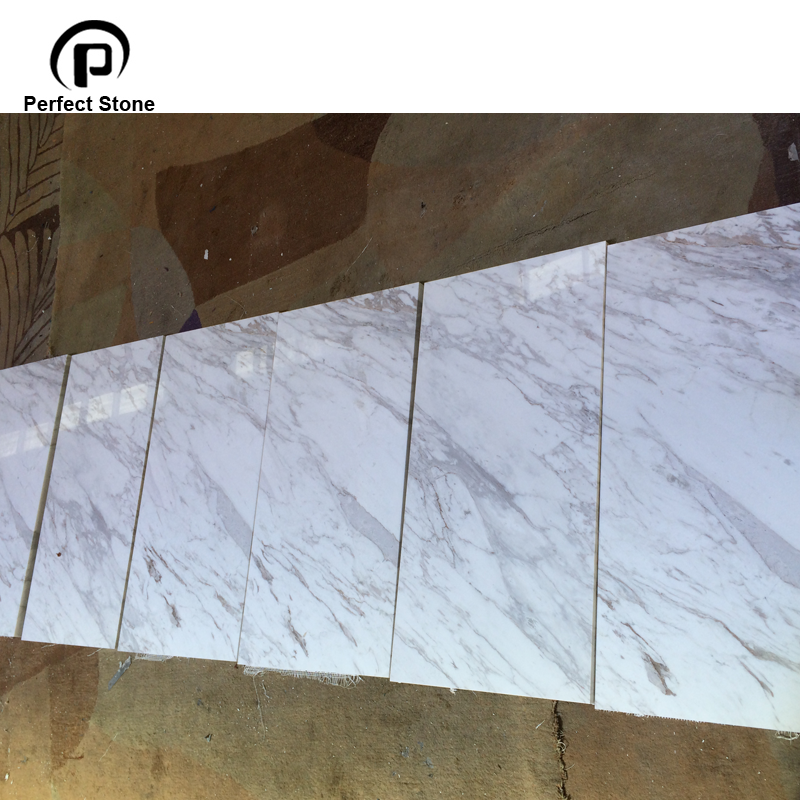 Exterior Wall Tiles Volakas Marble Price Off White House Floor Marble