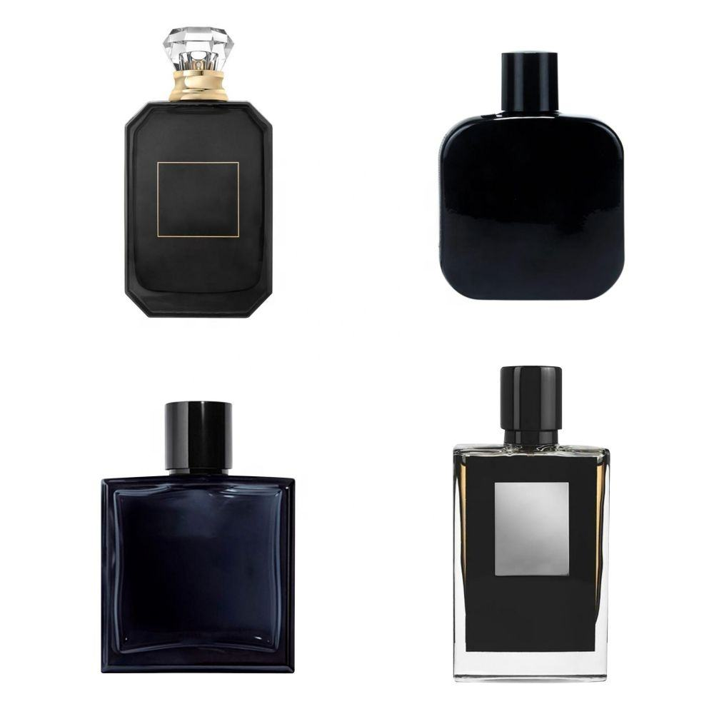 No.1 Luxury Men Perfume,Eau De Parfum De Marque,Branded Perfume