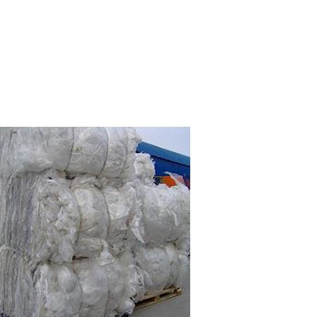 Quality LDPE Film Scrap for Sale, Lpde 98/2
