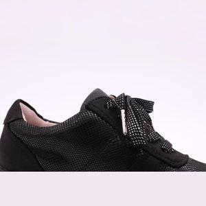 2020 custom logo cheap soft woman ladies mesh lady casual sneakers shoes