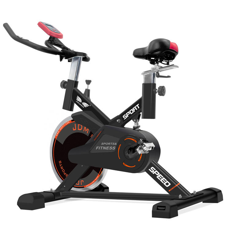 Groothandel Oefening Body <span class=keywords><strong>Fit</strong></span> Spinning Bike Home Gym Machines