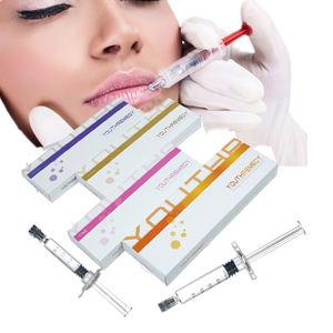 10ml syringe hyaluronic pen use HA injectable dermal filler for lips injection on sale