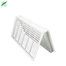 air conditioning fresh door ventilation grille air vent
