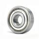 Deep groove ball bearing 6200ZZ 6200-2Z 6200-2RS 6200RS 6200RZ 6200-2RZ 6200ZZNR 6200-2RSNR