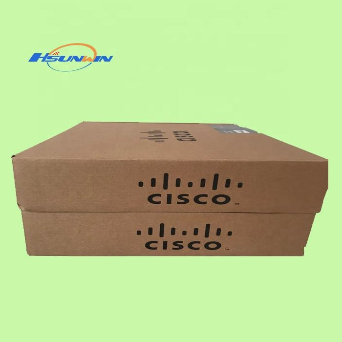 CISCO C9300-24T-A Catalyst 9300 Data Uplink Modular 24-Port Saja, <span class=keywords><strong>Keuntungan</strong></span> Jaringan