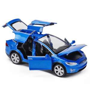 Tesla Toy Car Tesla Toy Car Suppliers And Manufacturers At Alibaba Com