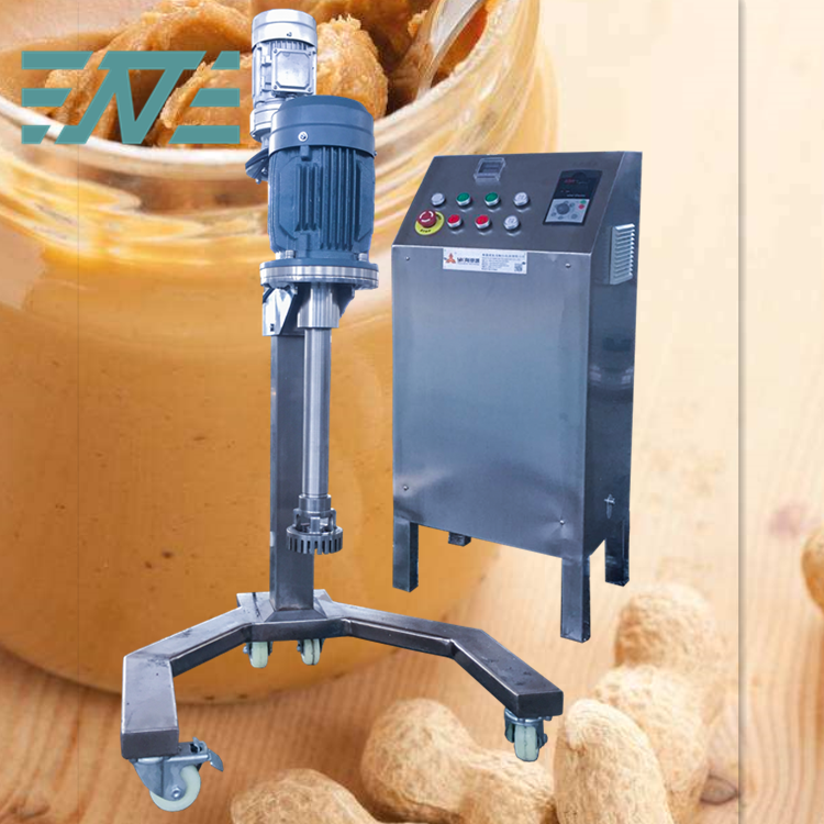 Multifunctional static mixers granules equipment mixing stainless steel homogenizer with high quality