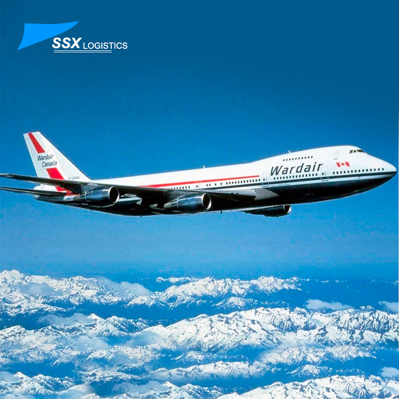 cheap shipping from china to australia new zealand air cargo freight forwarders