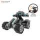 Rc Car Car Rc Car Bricstar Upgrade Gravity Sensor APP Control Battle Rc Mini Racing Car Toys With Adjustment 720P Wifi Camera