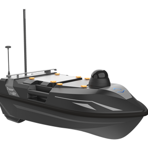 Unmanned Survey Boat Unmanned Survey Boat Suppliers And Manufacturers At Alibaba Com