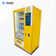 Condom Vending Machine Vending Machin Automatic Touch Screen Automatic Smart Condom Vending Machine Mini