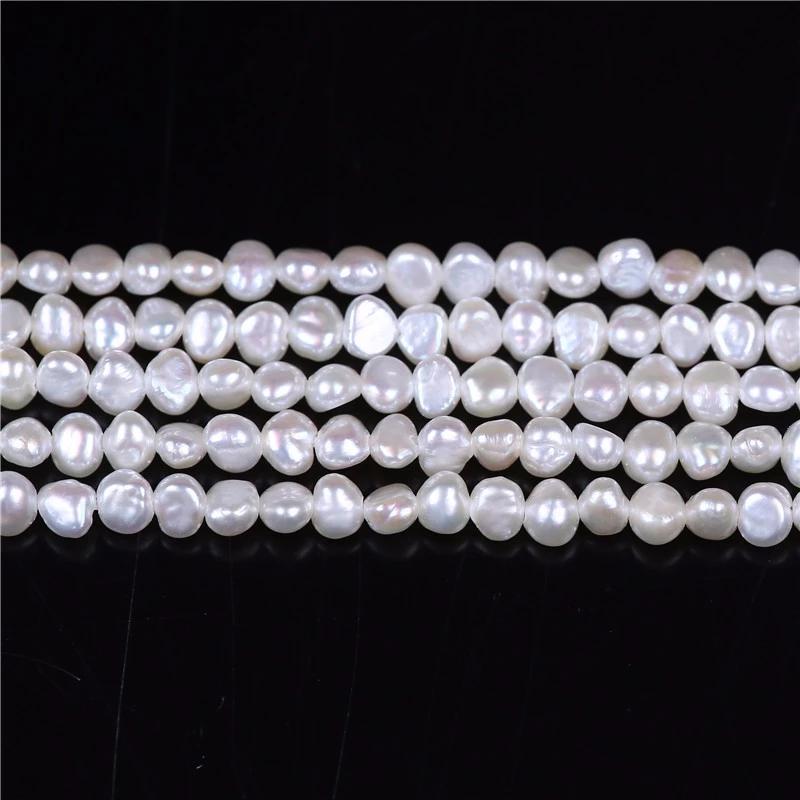 Finden Sie Hohe Qualität Tahiti Lose Perle Hersteller und