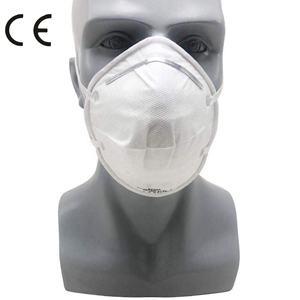 n93 respirator mask