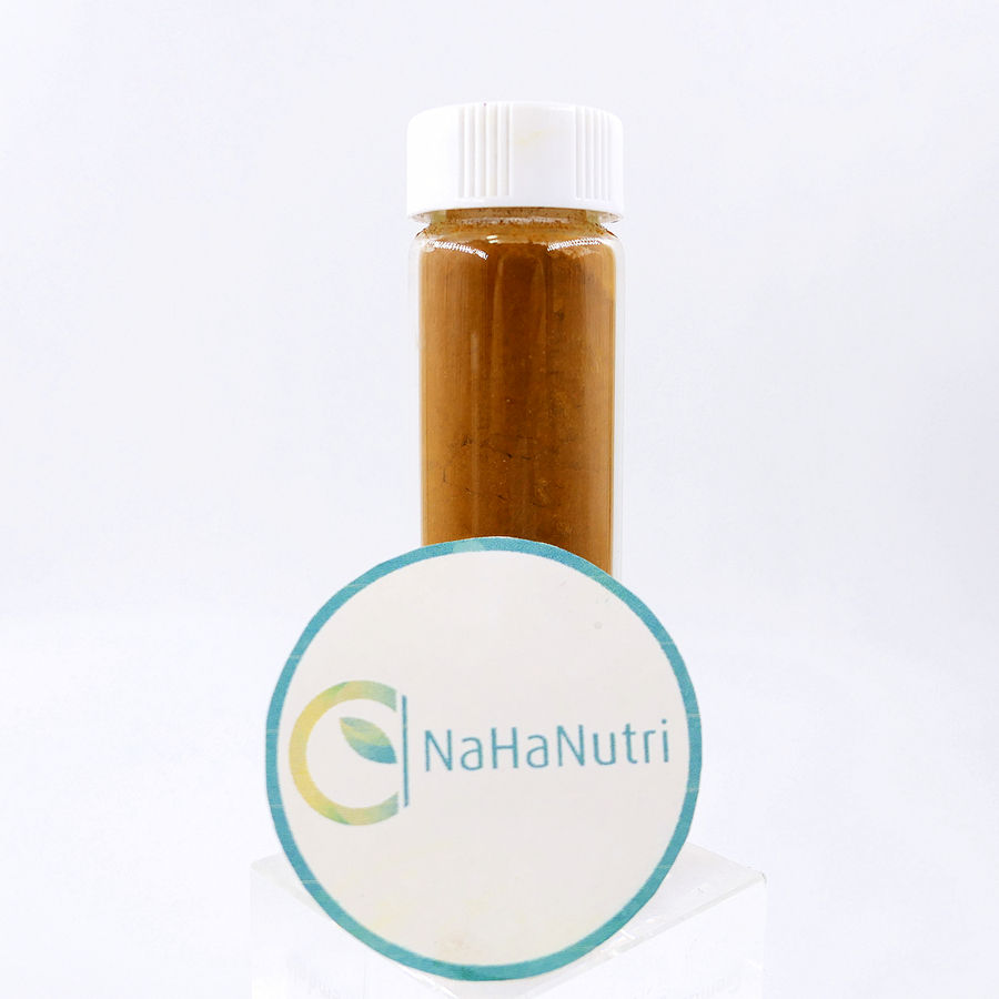 High Quality herbal shikakai powder