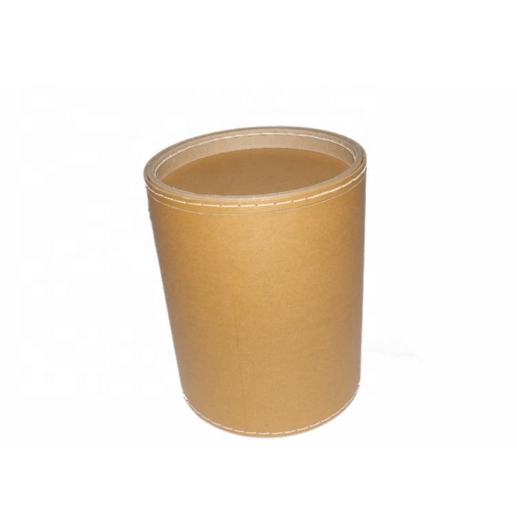 m 15L-46L large round shaped sewing shipping drum paper barrel