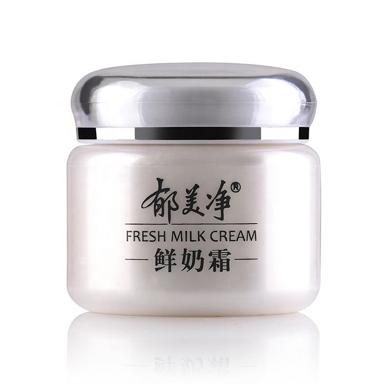 massager brightening snail repair joyce remove dark spots skin care anti-ageing face cream