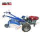 Mini Tractor Mini Potato Sweet Potato Harvester With Walking Tractor