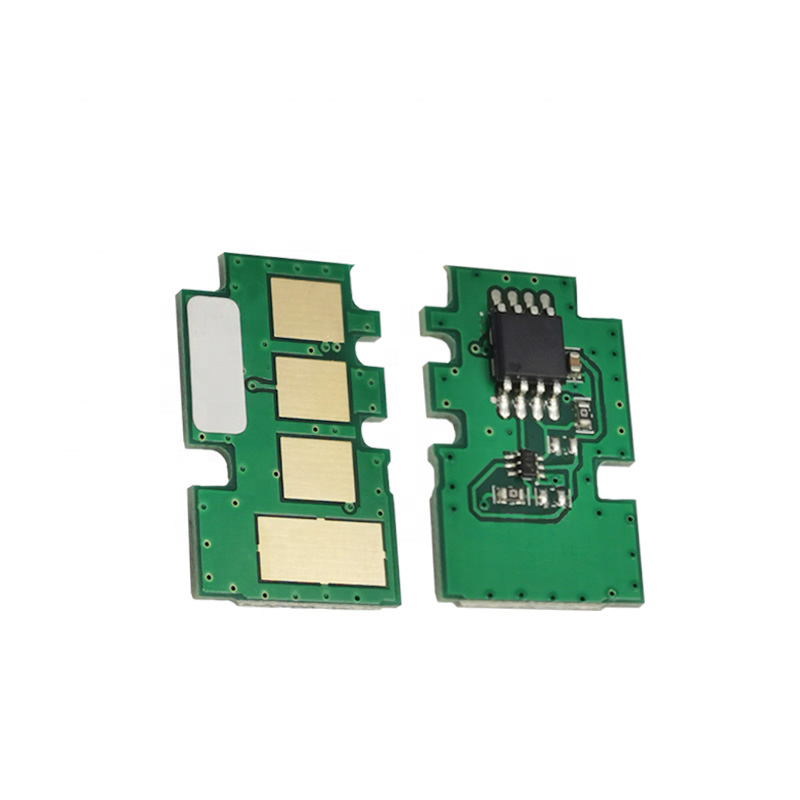 W1105a 1105A Chip / W1105A/1106A/105A Chip For HP Printer Laser NS1020W MFP1005C Reset Chip W1106A W1110A W1107A W1105A W1106A