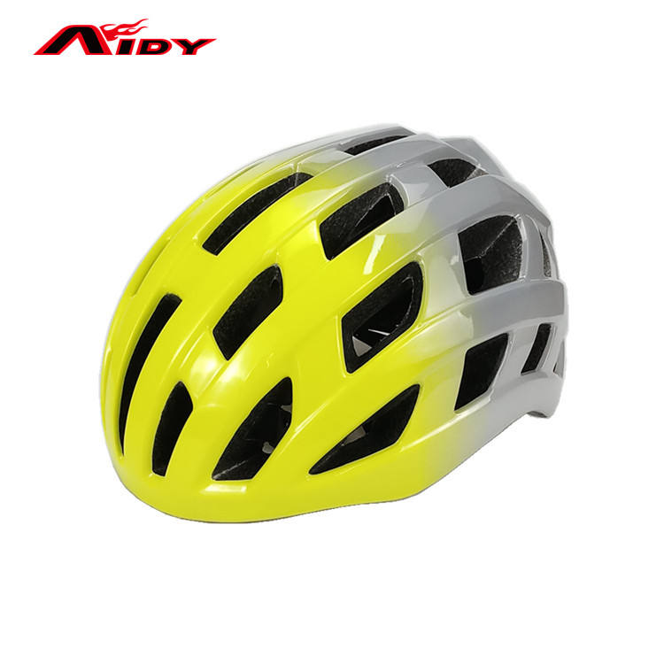 OEM ODM Customize MTB Bike Helmets Dirt Bicycle Cycle Helmet for Youth Adult Man Woman Mountain Cycling Road Downhill Sport