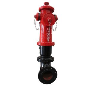 ground type underground type fire Hydrant outdoor fire hydrant