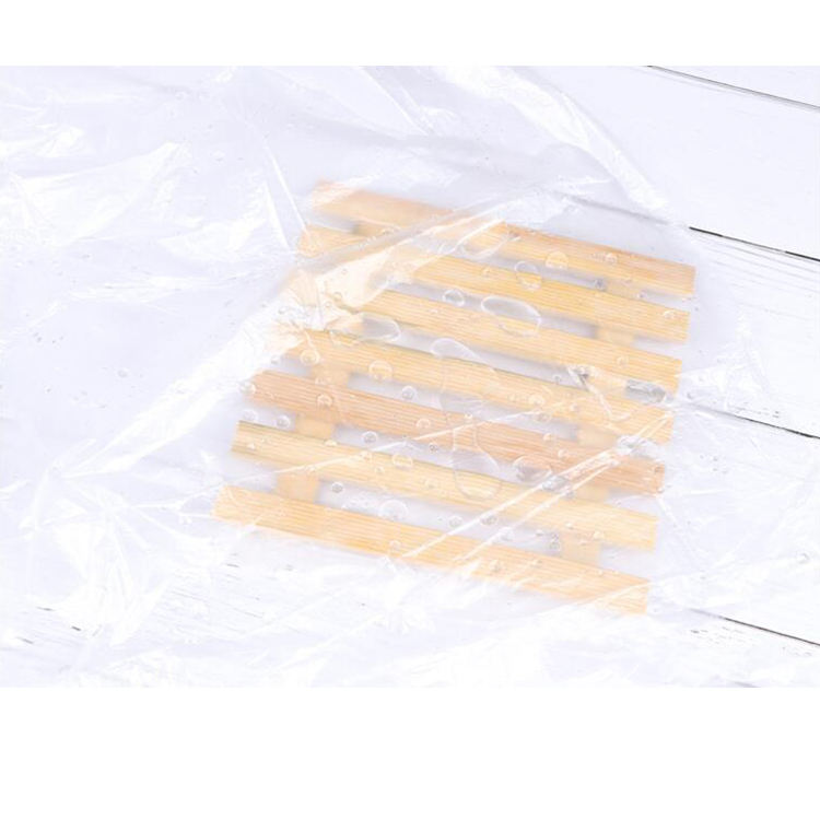 Sauna Blanket Plastic Wraps Plastic Suit For Warm Blanket Sauna Sauna Blanket Film