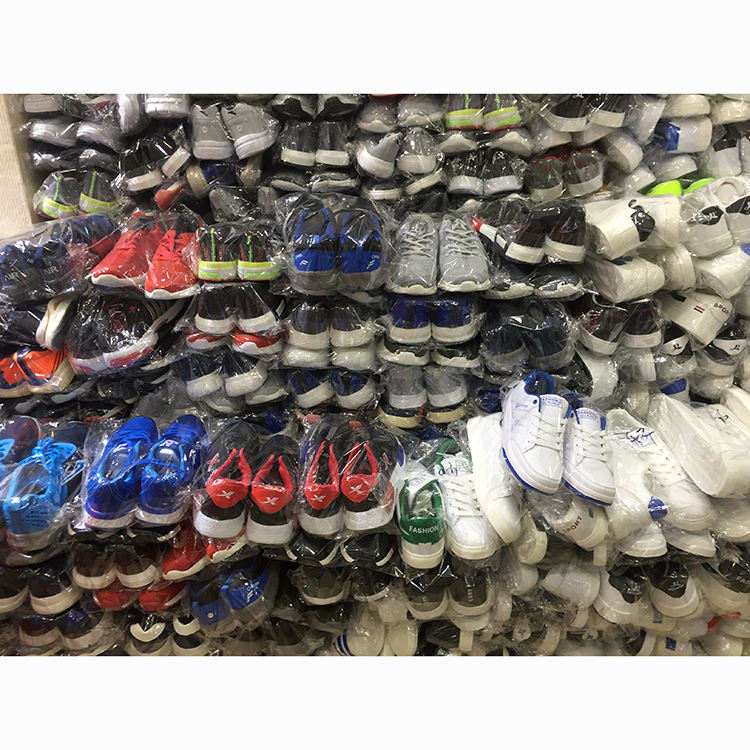 Soft ladies stock lot casual branded shoe stocklot mixed shoes