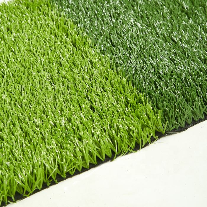 China Factory Leading Research Football Artificial Synthetic Turf Grass Carpet