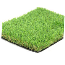 Best Selling High Quality Artificial Grass Landscaping for Wholesale