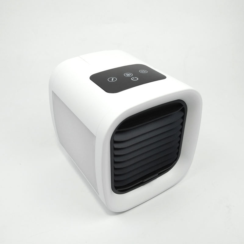 2020 NEW fashional home small air cooler mini portable air conditioners for car personal mobile arctic air cooler