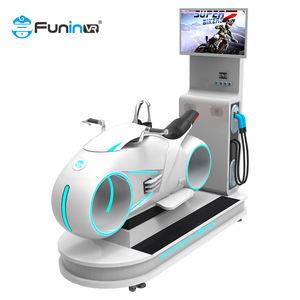 simulator de la varicoza cumpărați)