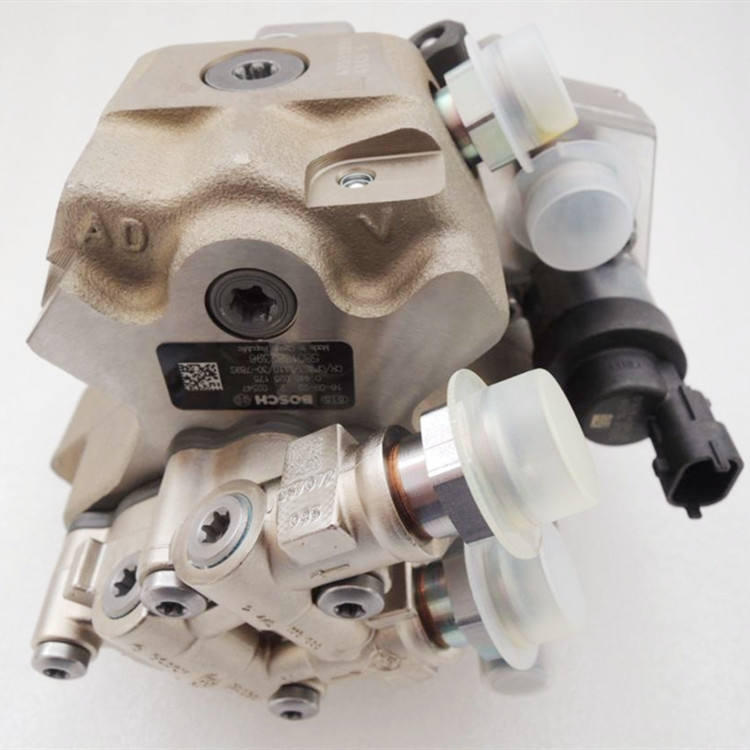 For Truck [ Fuel Injection ] ISBe Fuel Injection Pump 5264243 4898921