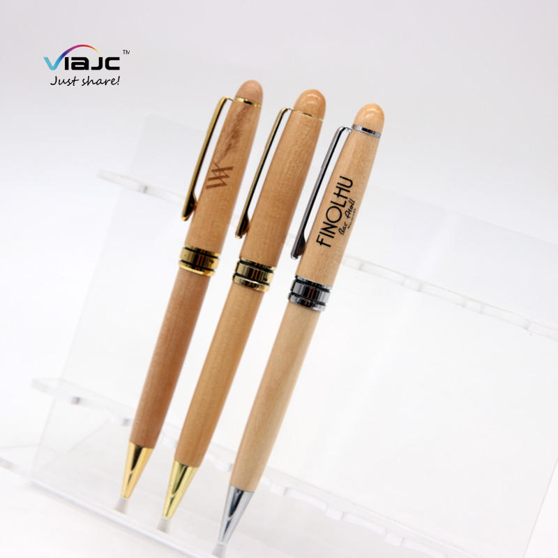 unique gift ideas sign luxury roller ball pen with custom logo