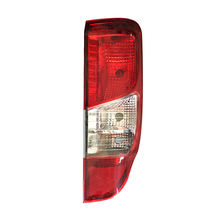 Bus spare parts vietnam new bus taillight auto back rear lamp HC-B-2399