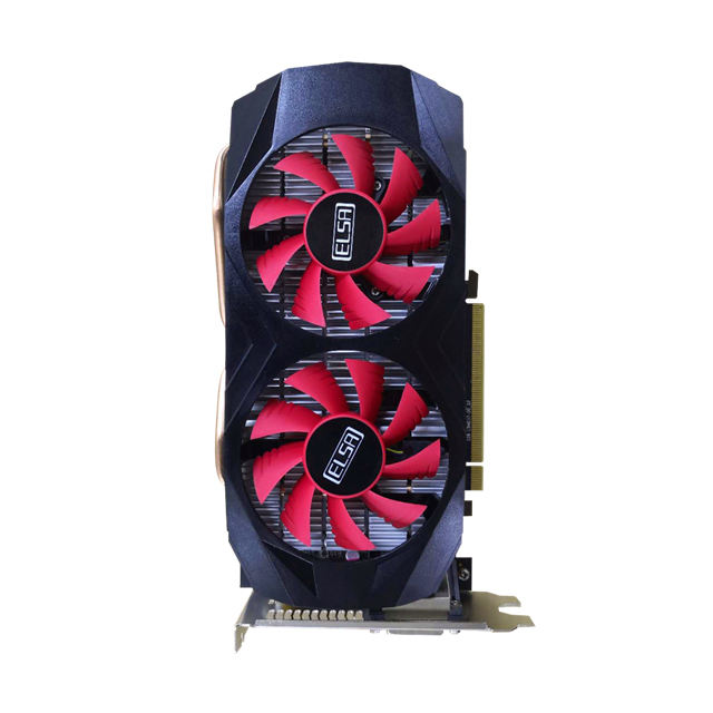 Brand new amd graphics cards rx580 8gb graphics card GDDR5 gpu miner read to ship