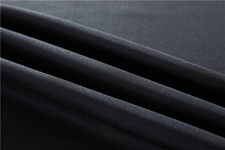 For Banquet Table Cloth Wholesale Polyester Custom Plain Table Cloth Wedding Hotel Restaurant Party 70