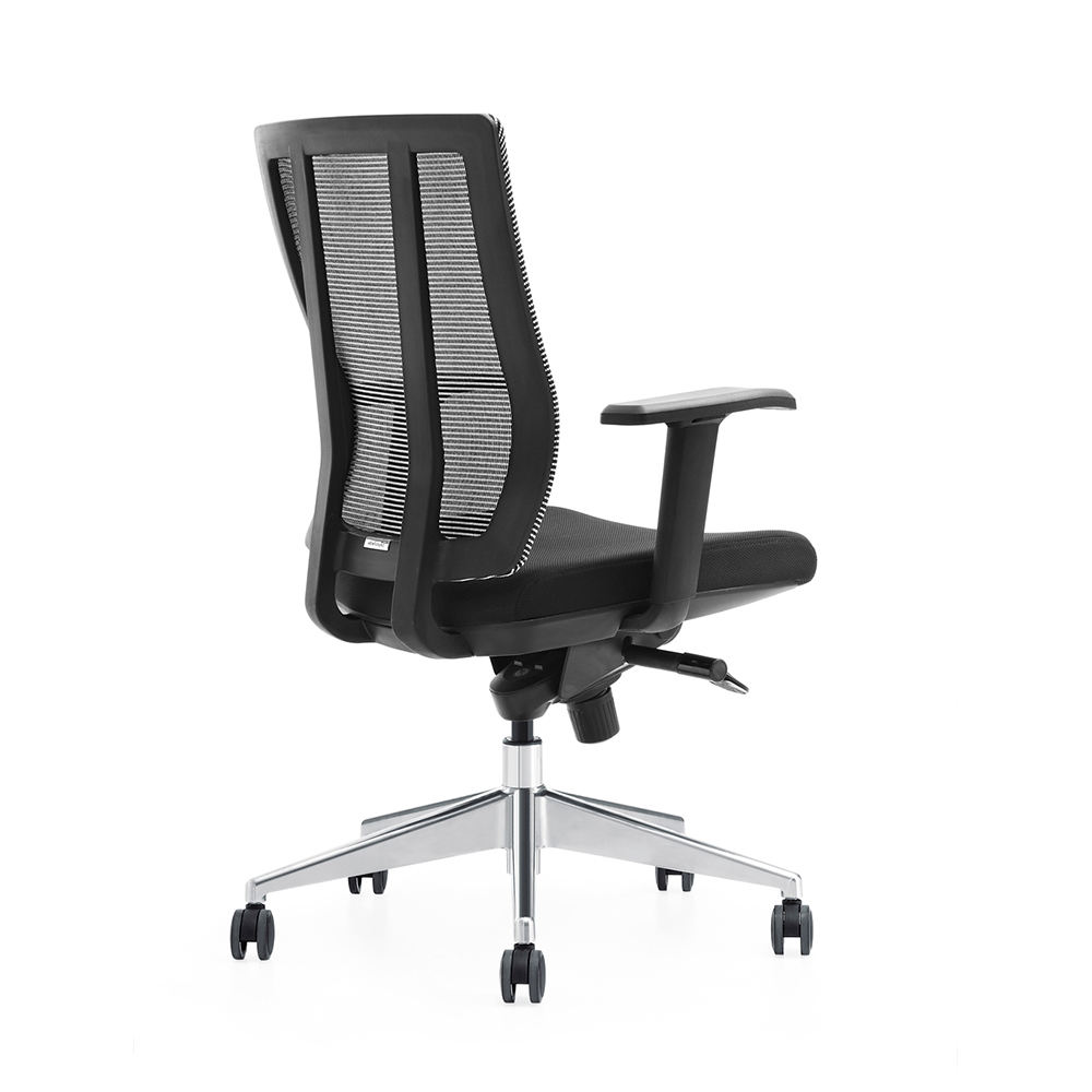 Modern Design high-tech Comfort office chair with good price