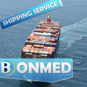 air freight logistics Used Laptop Hong Kong --Skype:bonmedamy