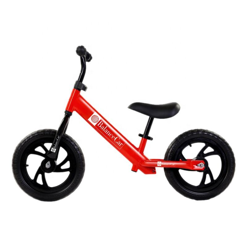 Cheap price balance car for kids / mini balance bike without pedal